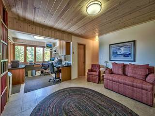 Listing Image 18 for 137 Marlette Drive, Tahoe City, CA 96145