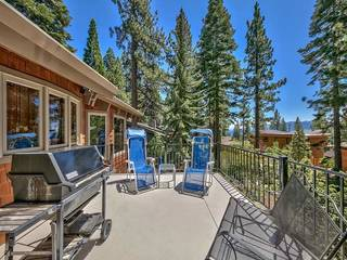 Listing Image 19 for 137 Marlette Drive, Tahoe City, CA 96145