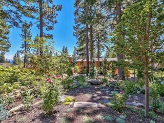 Listing Image 20 for 137 Marlette Drive, Tahoe City, CA 96145