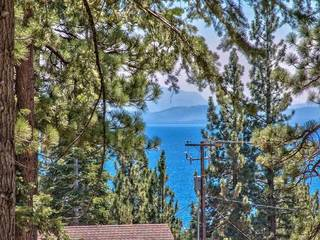 Listing Image 2 for 137 Marlette Drive, Tahoe City, CA 96145