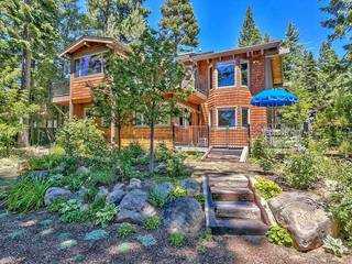 Listing Image 21 for 137 Marlette Drive, Tahoe City, CA 96145