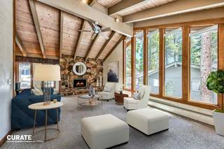 Listing Image 3 for 137 Marlette Drive, Tahoe City, CA 96145