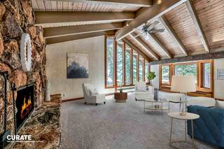 Listing Image 4 for 137 Marlette Drive, Tahoe City, CA 96145
