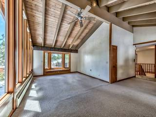 Listing Image 5 for 137 Marlette Drive, Tahoe City, NV 96145
