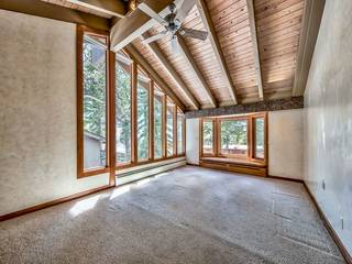 Listing Image 6 for 137 Marlette Drive, Tahoe City, NV 96145