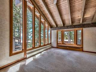 Listing Image 7 for 137 Marlette Drive, Tahoe City, CA 96145