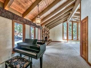 Listing Image 8 for 137 Marlette Drive, Tahoe City, CA 96145