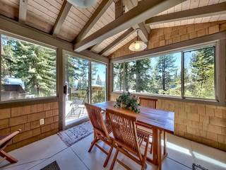 Listing Image 10 for 137 Marlette Drive, Tahoe City, NV 96145
