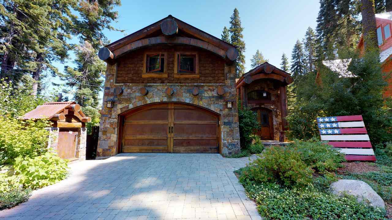 Image for 15080 Point Drive, Truckee, CA 96161