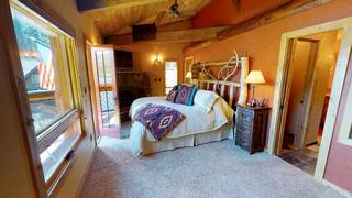 Listing Image 11 for 15080 Point Drive, Truckee, CA 96161