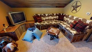 Listing Image 13 for 15080 Point Drive, Truckee, CA 96161