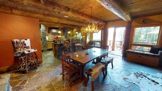 Listing Image 4 for 15080 Point Drive, Truckee, CA 96161