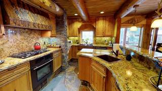 Listing Image 5 for 15080 Point Drive, Truckee, CA 96161