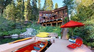 Listing Image 9 for 15080 Point Drive, Truckee, CA 96161