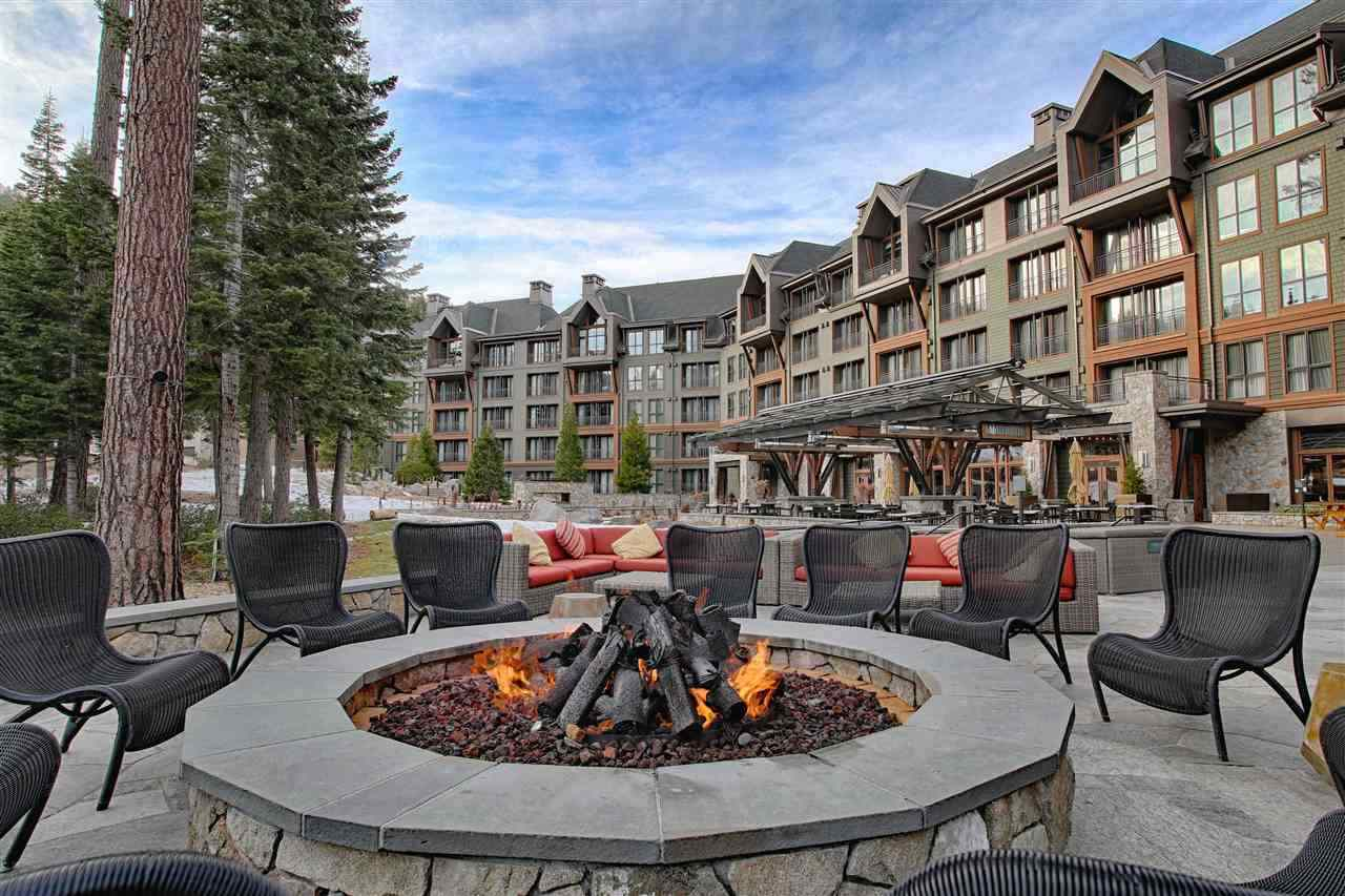 Image for 13051 Ritz Carlton Highlands Ct, Truckee, CA 96161