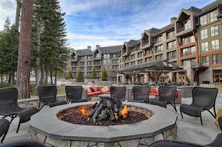Listing Image 1 for 13051 Ritz Carlton Highlands Ct, Truckee, CA 96161