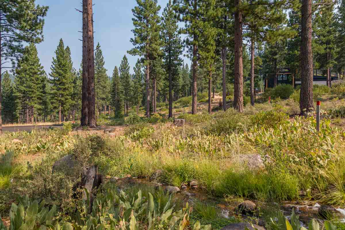 Image for 2412 Newhall Court, Truckee, CA 96161