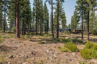 Listing Image 5 for 2412 Newhall Court, Truckee, CA 96161