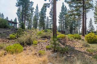 Listing Image 6 for 2412 Newhall Court, Truckee, CA 96161