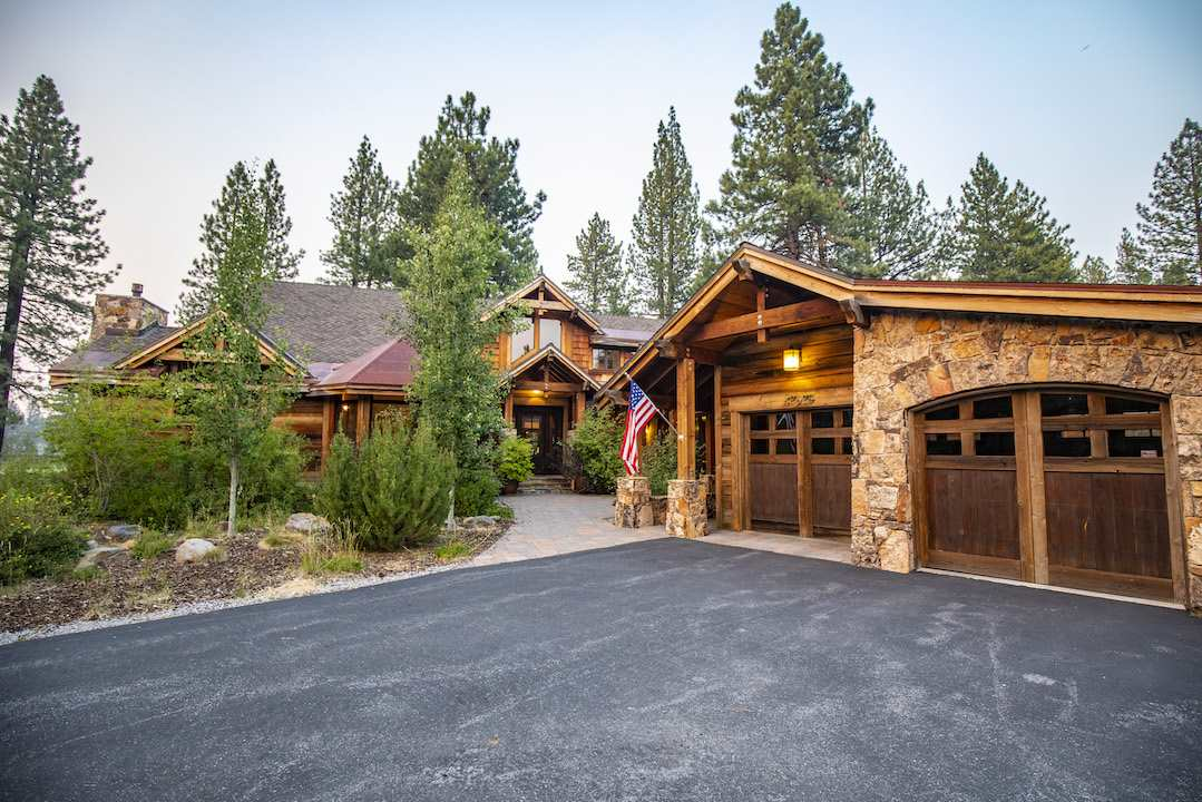 Image for 12626 Caleb Circle, Truckee, CA 96161