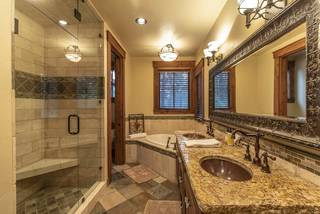 Listing Image 11 for 12626 Caleb Circle, Truckee, CA 96161