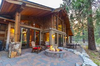 Listing Image 14 for 12626 Caleb Circle, Truckee, CA 96161
