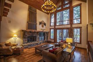 Listing Image 2 for 12626 Caleb Circle, Truckee, CA 96161