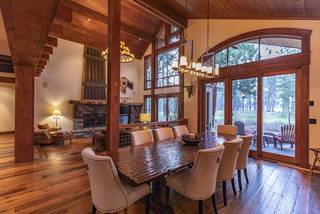 Listing Image 3 for 12626 Caleb Circle, Truckee, CA 96161