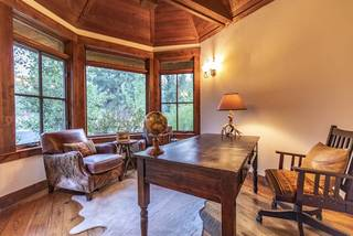 Listing Image 7 for 12626 Caleb Circle, Truckee, CA 96161