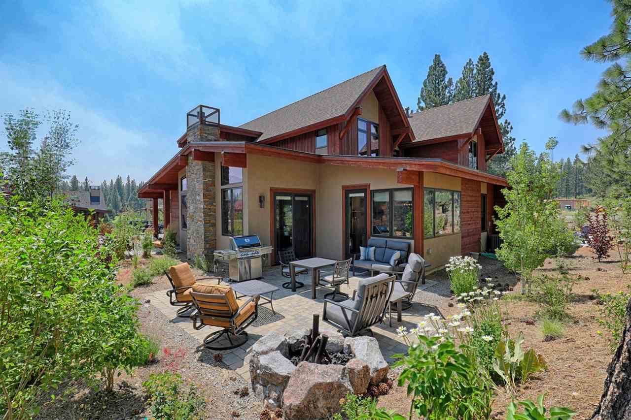 Image for 9142 Heartwood Drive, Truckee, CA 96161