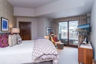 Listing Image 11 for 13031 Ritz Carlton Highlands Ct, Truckee, CA 96161