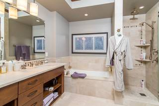 Listing Image 12 for 13031 Ritz Carlton Highlands Ct, Truckee, CA 96161