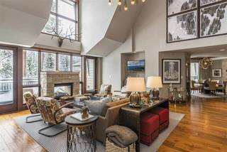 Listing Image 6 for 13031 Ritz Carlton Highlands Ct, Truckee, CA 96161