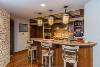 Listing Image 9 for 13031 Ritz Carlton Highlands Ct, Truckee, CA 96161