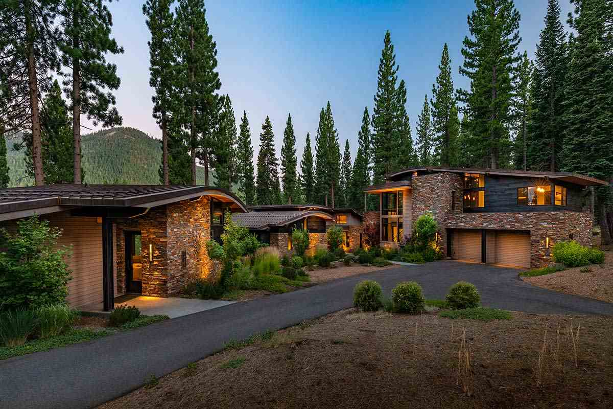 Image for 10500 Copelands Lane, Truckee, CA 96161