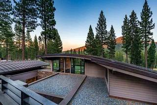 Listing Image 13 for 10500 Copelands Lane, Truckee, CA 96161