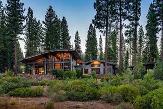 Listing Image 4 for 10500 Copelands Lane, Truckee, CA 96161