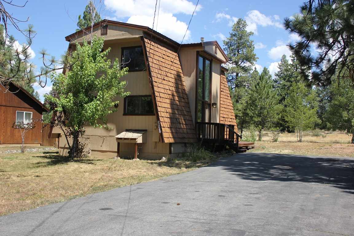 Image for 16471 Glenshire Drive, Truckee, CA 96161