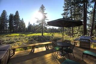 Listing Image 1 for 12622 Lookout Loop, Truckee, CA 96161