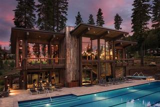 Listing Image 11 for 14479 Home Run Trail, Truckee, CA 96161