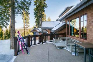 Listing Image 12 for 14479 Home Run Trail, Truckee, CA 96161