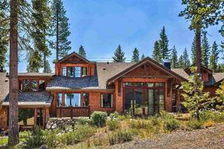 Listing Image 13 for 14479 Home Run Trail, Truckee, CA 96161