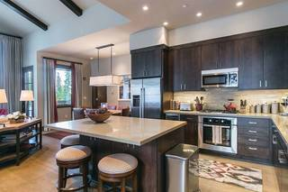 Listing Image 3 for 14479 Home Run Trail, Truckee, CA 96161
