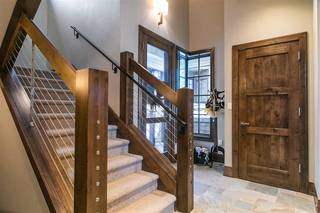 Listing Image 5 for 14479 Home Run Trail, Truckee, CA 96161