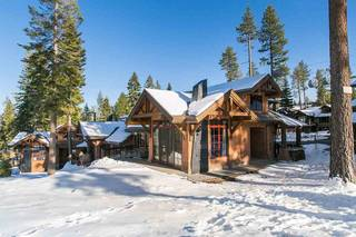 Listing Image 10 for 14479 Home Run Trail, Truckee, CA 96161
