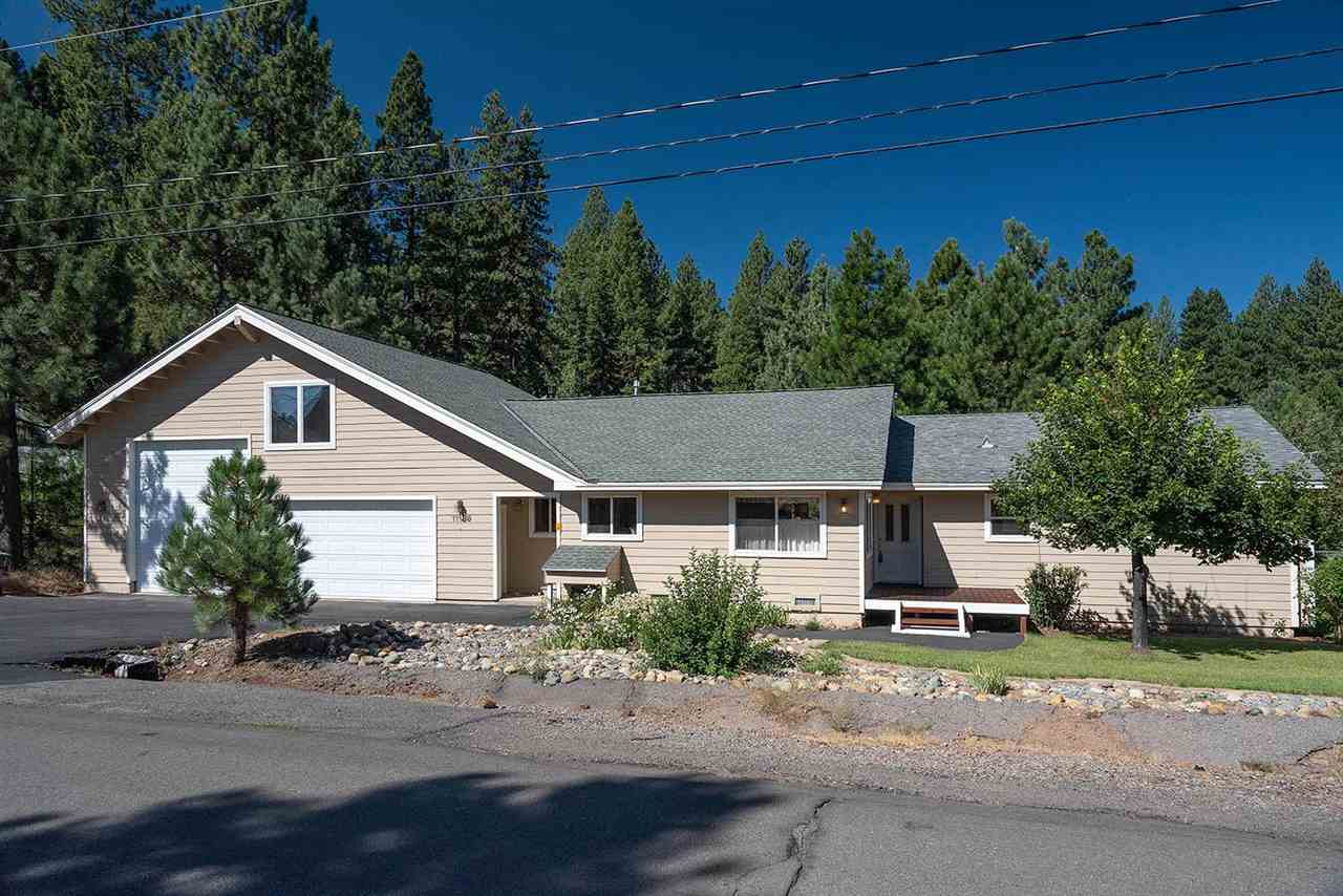 Image for 11188 Star Pine Road, Truckee, CA 96161