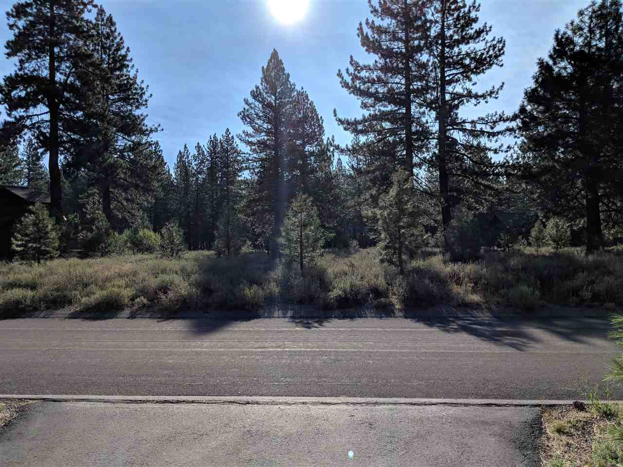 Image for 12593 Caleb Drive, Truckee, CA 89509