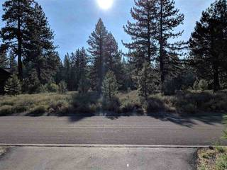 Listing Image 1 for 12593 Caleb Drive, Truckee, CA 89509