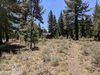 Listing Image 11 for 12593 Caleb Drive, Truckee, CA 89509