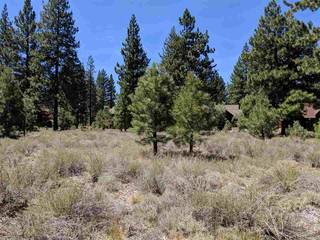 Listing Image 12 for 12593 Caleb Drive, Truckee, CA 89509